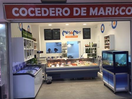 null^h_ttp://www.itecnomar.es/recursos/imagenes/noticias/Vivero_marisco_Brandina9.JPG